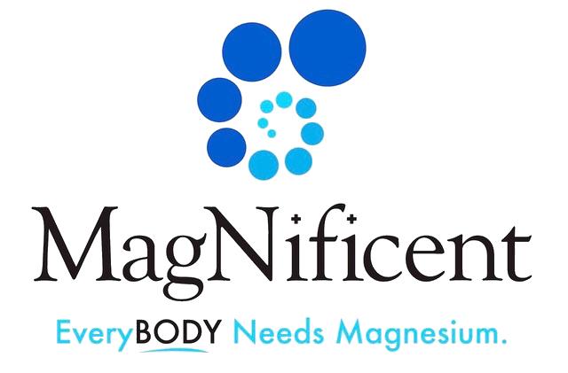 Magx12-Logo